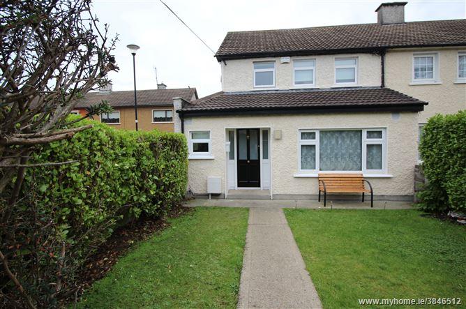66 Ennel Court, Ballybrack, County Dublin