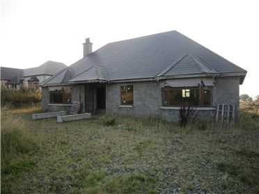 Photo of Augha, Nurney, Bagenalstown, Carlow