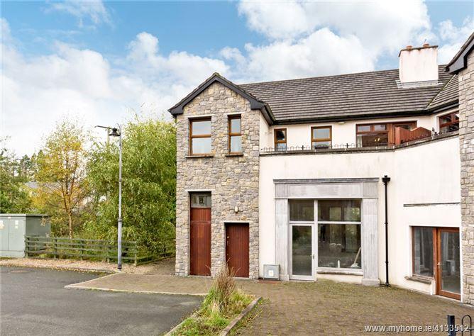 Photo of 11 The Mill Centre, Coolaney, Co. Sligo