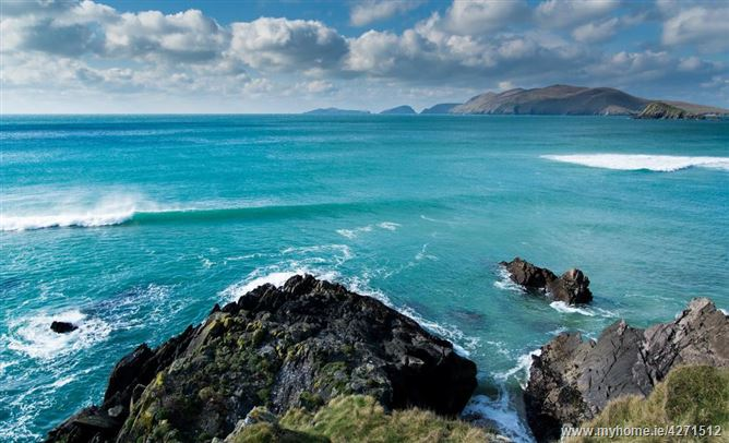 Main image for Atlantic Rest,Slea Head Dr,  Kerry, Ireland
