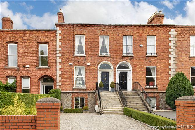 81 Marlborough Road, Donnybrook, Dublin 4