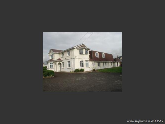 Main image for Upper Church Street, Listowel, Kerry
