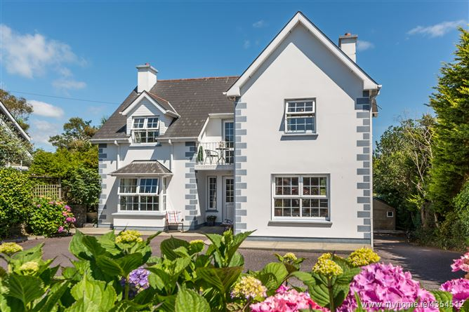 Main image for Ardmanagh Road, Schull,   West Cork
