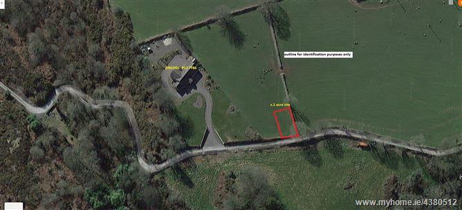 Main image for Glebe, Clondrohid, Macroom, Cork