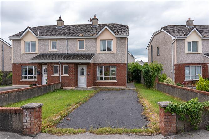 Main image for 46 Bruach na Habhainn, Quin Road, Ennis, Clare