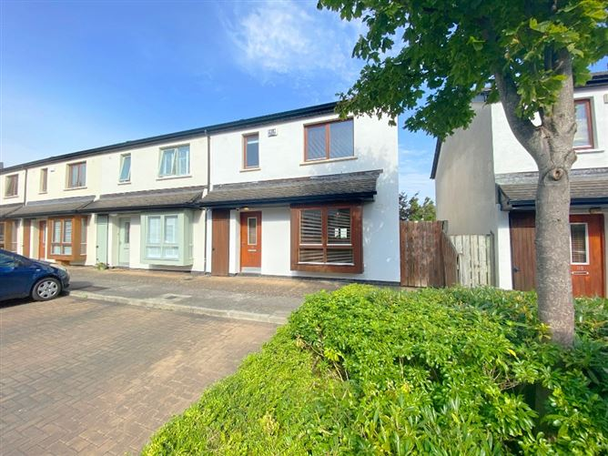 Main image for 22 Hunters Place, Ballycullen, Dublin 24