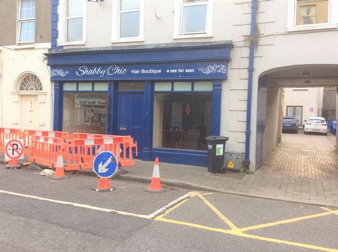 Main image for 13 Ludlow Street, Navan, Meath