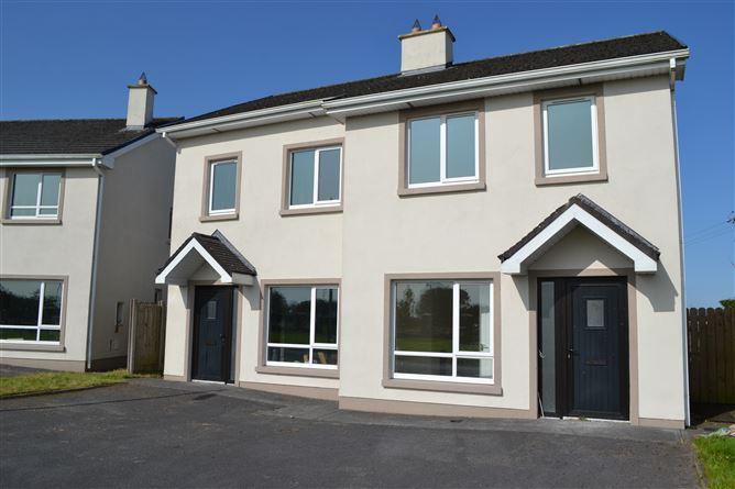 Main image for 58 Tír an Chóir, Tuam, Galway