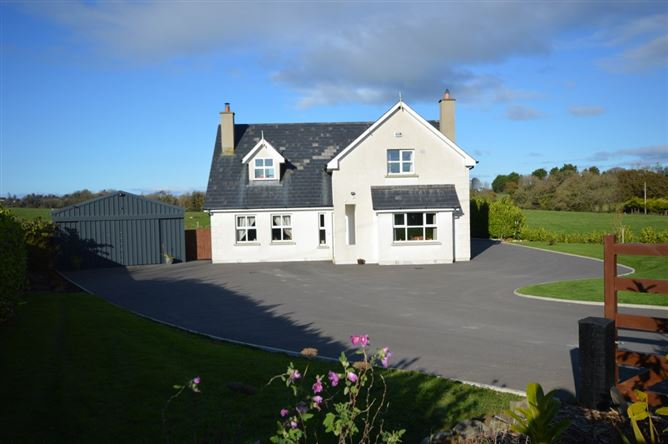 Main image for 1 Ballyadam, Kilmuckridge, Wexford