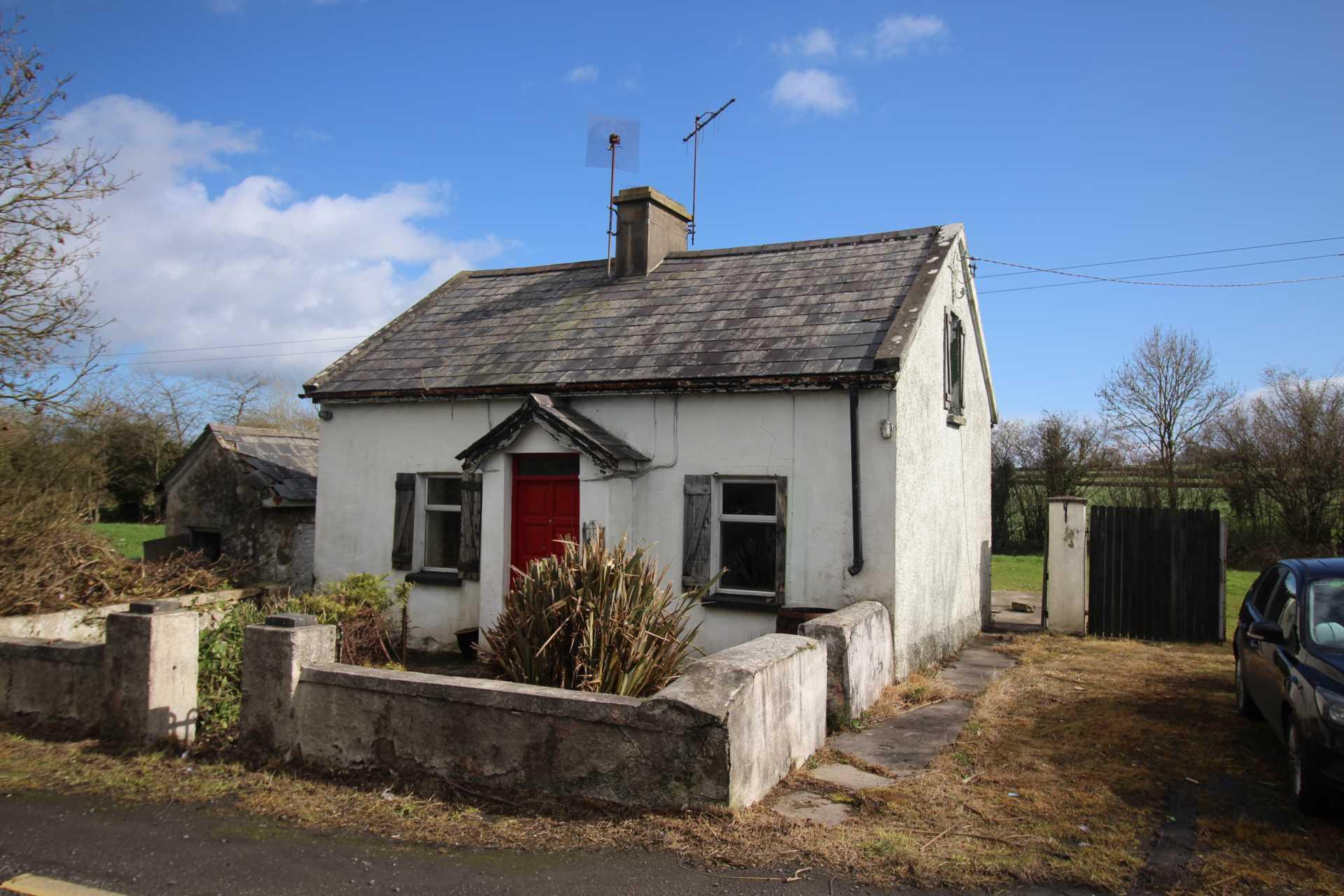 Ballyfookeen, Bruree, Co. Limerick