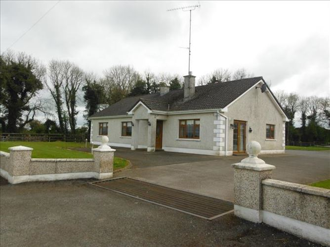 Main image for Clonmorrill, Delvin, Westmeath, N91P974