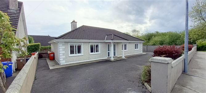 Main image for No.7 Ailsbury Court, Mitchelstown, Cork
