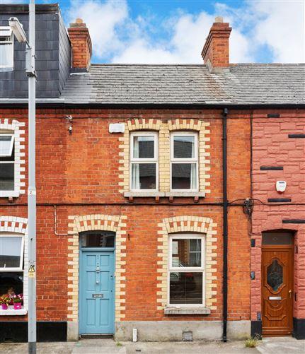 Main image for 5 Somerset Street, Ringsend, Dublin 4