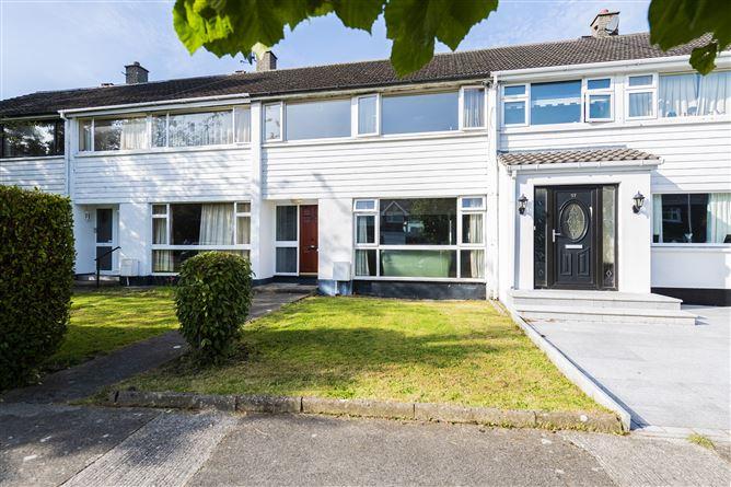 Main image for 55 Sutton Grove,Sutton, Bayside, Dublin 13