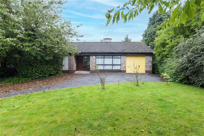 Main image for Turestin,Newtown Road,Wexford Town,Y35H5K0