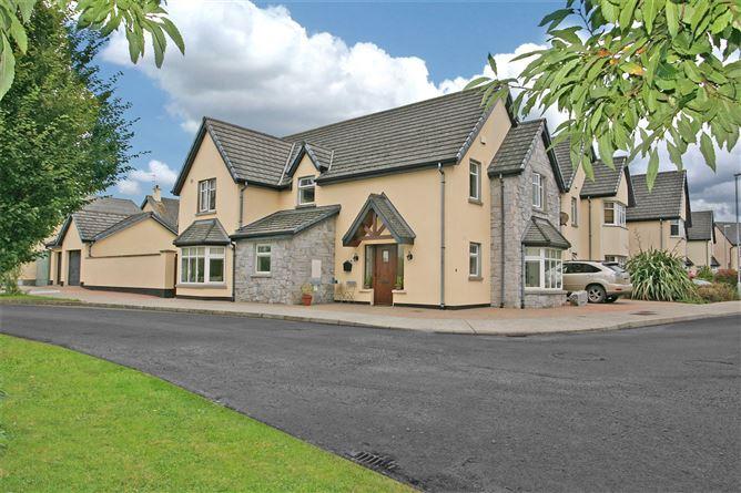Main image for 4 Ardan Rua,Richmond,Nenagh,Co. Tipperary,E45N266