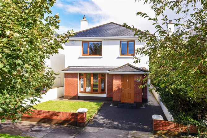 Main image for 52 Oldfield, Kingston, Galway