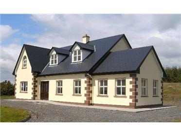Photo of Clover Hill Manor Glan, Charlestown, Mayo
