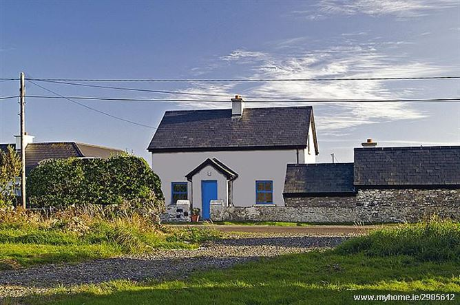 Main image for Slade (33), Adamstown, Wexford