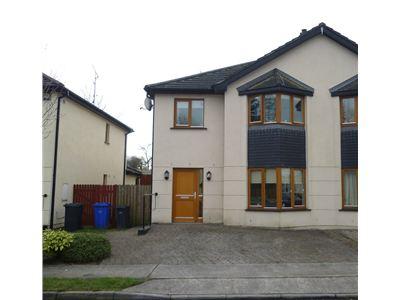 13 Westfield, Kells, Co. Meath