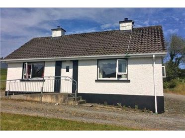 Photo of Todds Holiday Cottage - Ballyliffin, Donegal