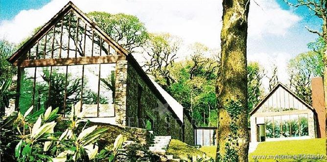 Main image for Linden House, Cork, Ireland