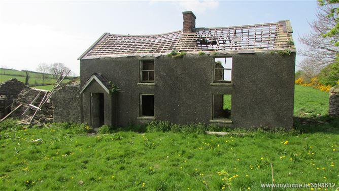 Drumgowna, Carrickmacross, Monaghan