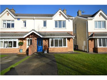 Photo of 3 Finnscourt, Finnstown Cloisters, Lucan, Dublin