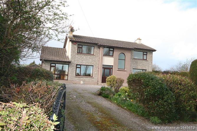 Photo of Loughaderra, Midleton, Cork