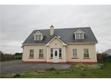 Main image of Cregclare, Ardrahan, Galway
