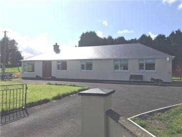 Photo of Ballyvary, Castlebar, Mayo