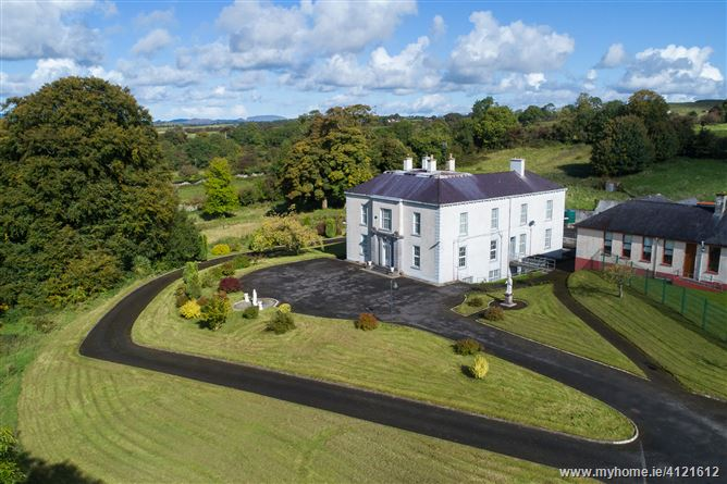 Photo of Carrowcauly, Ballymote, Sligo