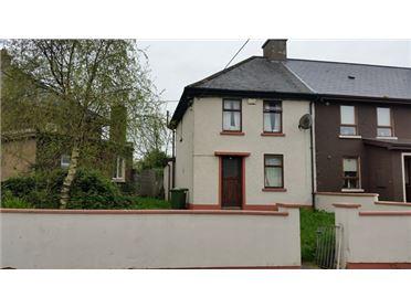 Photo of 95 Garavogue Villas, Sligo City, Sligo