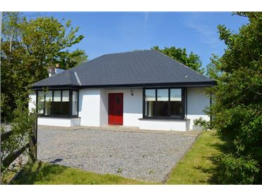 Main image of Rathaspeck, Piercestown, Wexford