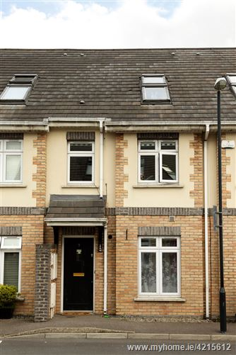 7 Melville Close, Finglas, Dublin 11