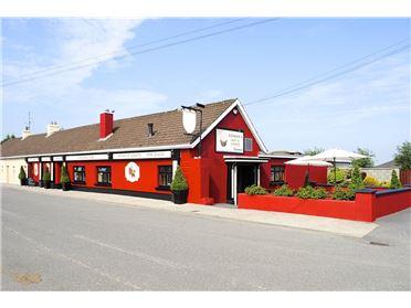 Photo of Kirwan's Bar & Off-Licence, Restaurant/Residential Accom., Kill, Co Waterford