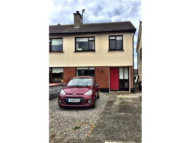 Photo of 17 Seacourt, Newcastle, Wicklow