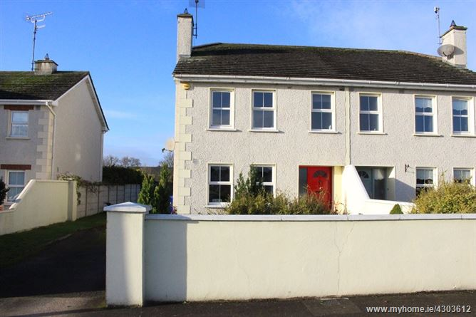 11 The Village Green, Carlanstown, Kells, Co. Meath