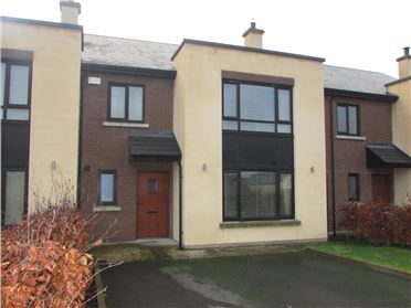 Main image of 18 Drummond Radhairc, Carrickmacross, Monaghan