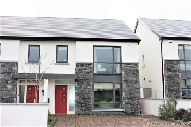 Main image for 15 Gort an Duin, Oranmore, Galway