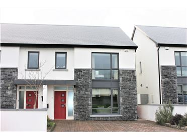 Photo of 15 Gort an Duin, Oranmore, Galway
