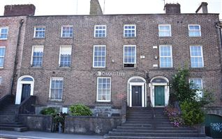 10 Dublin Road, (subject to PP for a private residence) , Drogheda, Louth