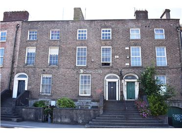 Main image of 10 Dublin Road, (subject to PP for a private residence) , Drogheda, Louth