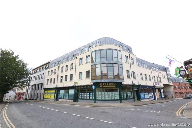 Main image for An tSean Mhargadh, Greenlanes, Drogheda, Louth