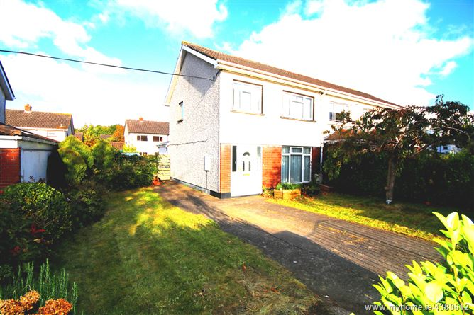 Main image for 54 Huntstown Lawn, Clonsilla, Dublin 15