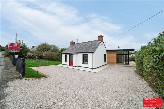 Main image for 7 The Cottages, Dromore, Letterkenny, Donegal
