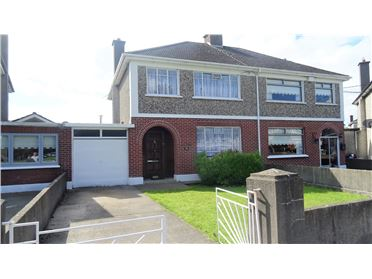 Main image of 114 Hazelwood Park, Artane, Dublin 5