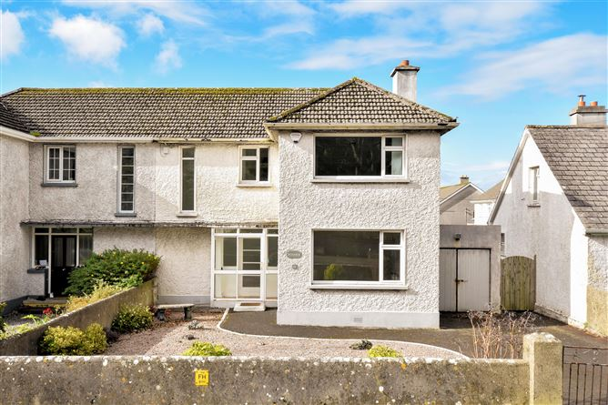 Main image for 12 Renmore Road, Renmore, Galway