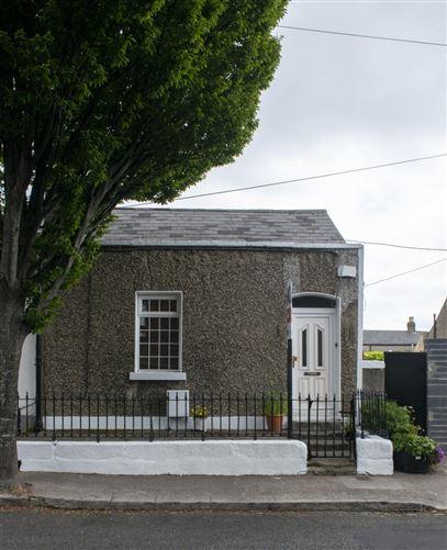 Main image for 1 Foster Terrace, Ballybough, Dublin 3