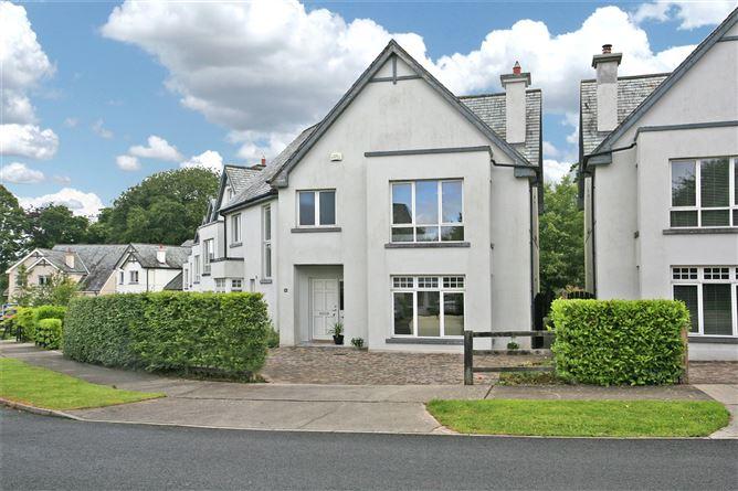 Main image for 14 Rathlinn,Castleconnell,Co Limerick,V94 VX0K